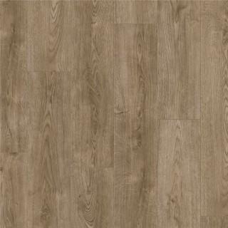 Ламинат Pergo Domestic Elegance Classic Plank L0601-04393 Дуб каньон