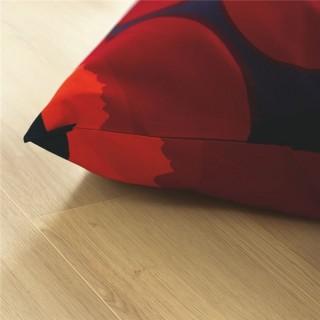 Ламинат Pergo Domestic Elegance Classic Plank L0601-04394 Дуб теплый натуральный