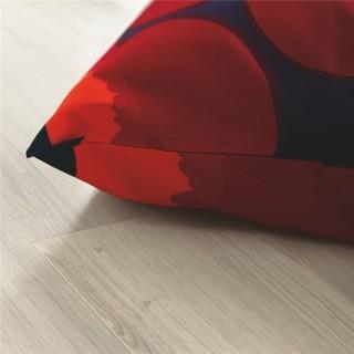 Ламинат Pergo Domestic Elegance Classic Plank L0601-04395 Дуб уотерфронт