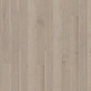 Паркетная доска BOEN PBG843FD Дуб Grey Harmony Live Pure лак браш