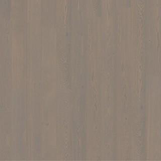 Паркетная доска BOEN PCG843FD Дуб Horizon Live Pure лак браш