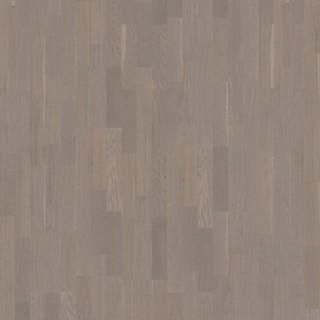 Паркетная доска BOEN 3-х полосный PCGLY3VD Дуб Horizon Cottage Live Pure лак