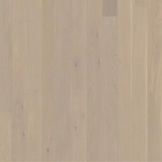 Паркетная доска BOEN PEG843FD Дуб Warm Cotton Live Pure лак браш