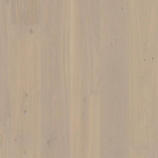 Паркетная доска BOEN PEGV43FD Дуб Warm Cotton Live Pure лак браш