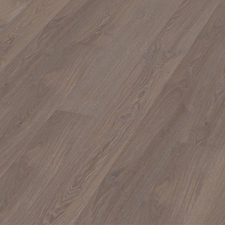 Паркетная доска BOEN PHGD43FD Дуб India Grey Live Pure лак браш