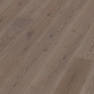 Паркетная доска BOEN PHGV43FD Дуб Дуб India Grey Live Pure лак браш