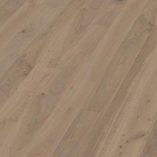 Паркетная доска BOEN PKG843FD Дуб Warm Grey Animoso/Vivo Live Pure лак браш