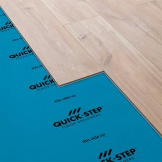 Подложка Quick Step Livyn Rigid TransitStop 2 мм