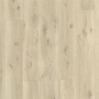 Винил Pergo Optimum Glue Classic Plank V3201-40017 Дуб современный серый