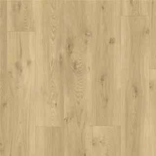 Винил Pergo Optimum Glue Classic Plank V3201-40018 Дуб бежевый