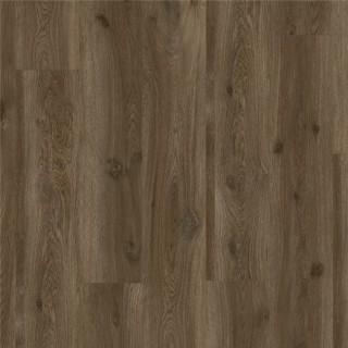 Винил Pergo Premium Click Classic Plank V2107-40019 Дуб кофейный натуральный