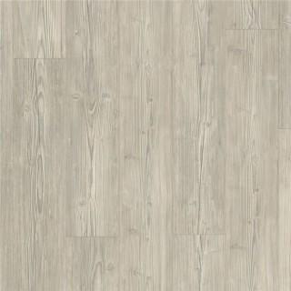 Винил Pergo Optimum Glue Classic Plank V3201-40054 Сосна шале светло-серая