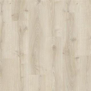 Винил Pergo Optimum Glue Classic Plank V3201-40161Дуб горный бежевый