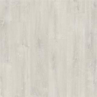 Винил Pergo Premium Click Classic Plank V2107-40164 Дуб нежный серый