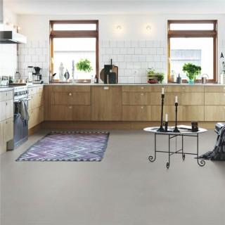 Винил Pergo Optimum Glue Tiles V3218-40142 Минерал современный серый