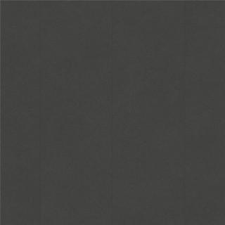 Винил Pergo Optimum Glue Tiles V3218-40143 Минерал современный черный