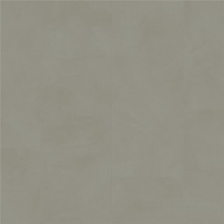 Винил Pergo Optimum Glue Tiles V3218-40144 Бетон теплый бежевый