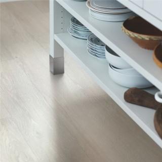 Винил Pergo Optimum Glue Modern Plank V3231-40082 Дуб светло-серый