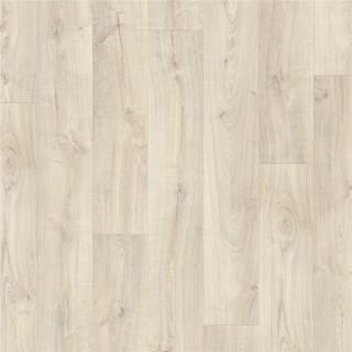 Винил Pergo Optimum Glue Modern Plank V3231-40095 Дуб деревенский светлый