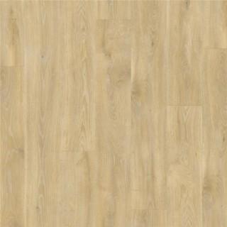 Винил Pergo Optimum Glue Modern Plank V3231-40100 Дуб светлый горный