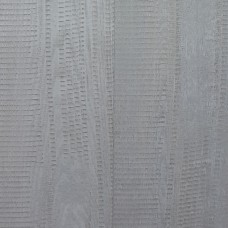 Паркетная доска Boen SDGV4MWD Дуб Shabby White масло браш