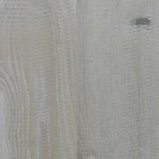Паркетная доска Boen SHGV4KWD Дуб Sandy Grey масло браш