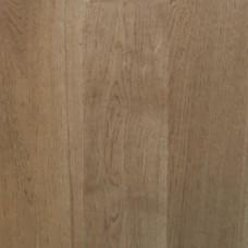 Паркетная доска Boen EWH845UD Дуб California матовый лак
