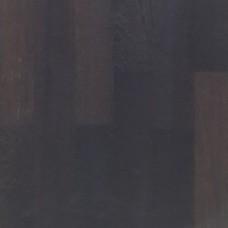 Паркетная доска Boen WBGV2KTD Венге масло браш