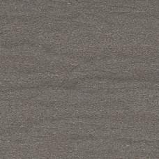 Ламинат Skema Nadura 806 Bauxite