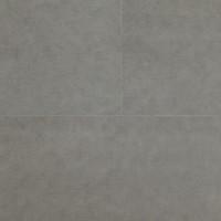 Ламинат Skema Nadura 800 Cement