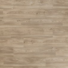 Винил Berry Alloc Pure Click 55 60000100 Columbian oak 296L