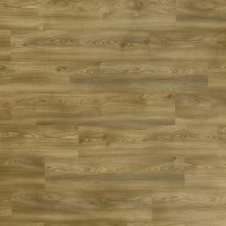 Винил Berry Alloc Pure Click 55 60000197 Columbian oak 226M