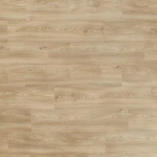 Винил Berry Alloc Pure Click 55 60000099 Columbian oak 261L