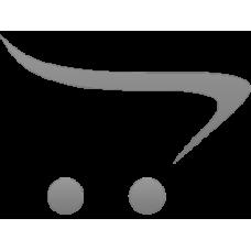 Паркетная доска EKHLNPTB Дуб gunstock techno beta